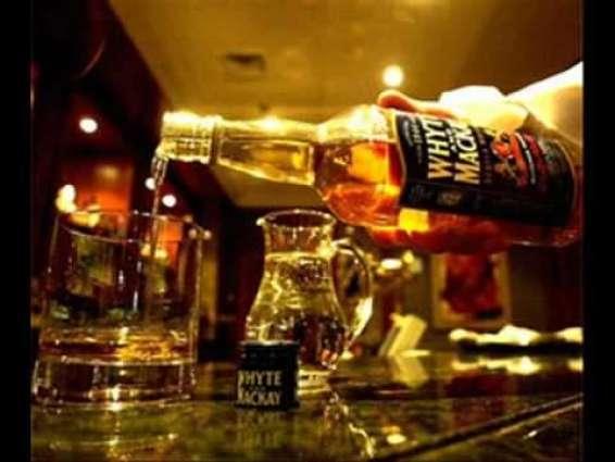 بھارتی ریاست بہار اچ زہریلی شراب دے واقعے دے بعد 25 پولیس اہلکار معطل