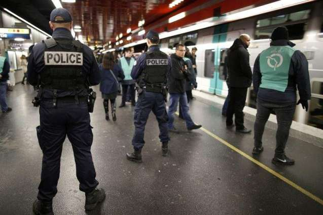 Attacks in France weigh heavily on tourist bookings