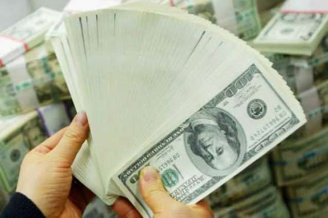 Dollar rises on Fed comments but stocks waver