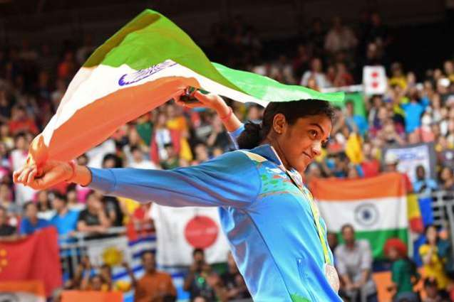 Olympics: 'Good-time' Indian officials under fire for Rio flop