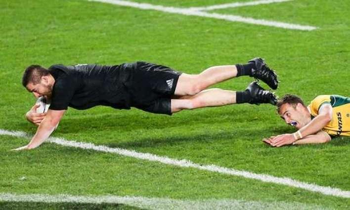 RugbyU: Wallabies can regain defensive backbone for NZ return - coach