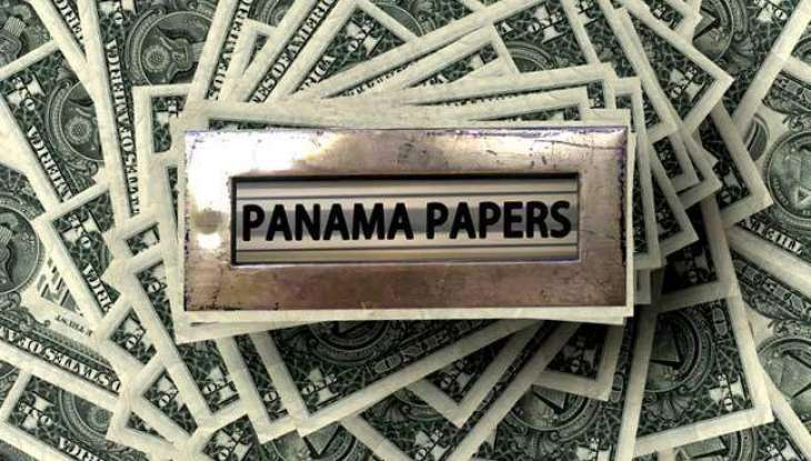Taiwan probes leading bank linked to Panama Papers