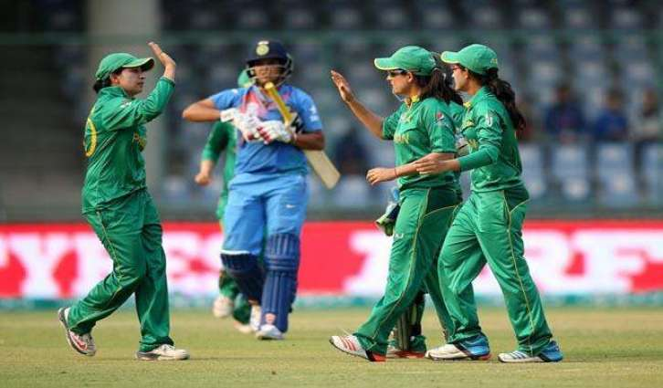 Pakistan, India women cricket series unlikely to take place