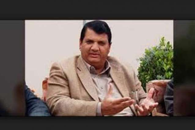PML-N to win 2018 elections: Muqam claims