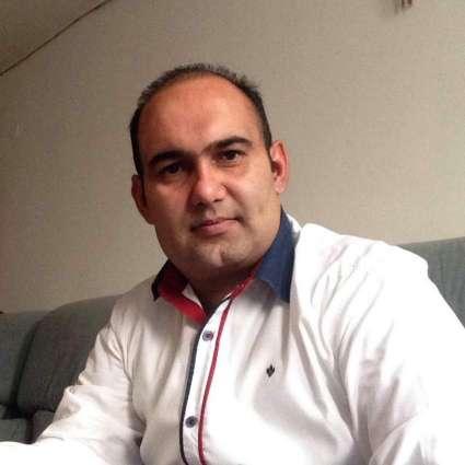 افغان مہاجراں دی مرحلہ وار واپسی دی پالیسی بنڑائی ونجے ،معروف تجزیہ کار بریگیڈیئر (ر) سعد نذیر