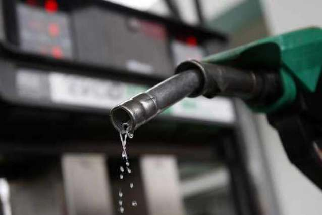 Oil down in Asia on Iraq export boost, stronger dollar