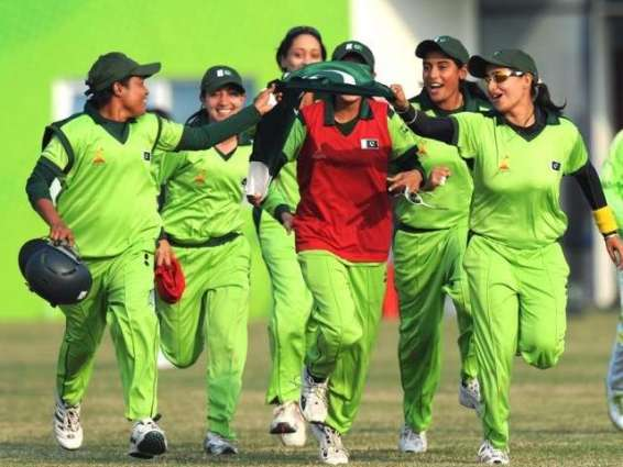 اسلام آباد ریجن انڈر17- گرلز ٹیم دی چنڑیج دے سلسلے اچ ترائے ڈینھ دے ٹرائلز 25 اگست کوں شروع تھیسن
