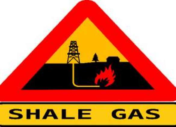 Preparations in final phase to launch Shale gas, oil pilot project