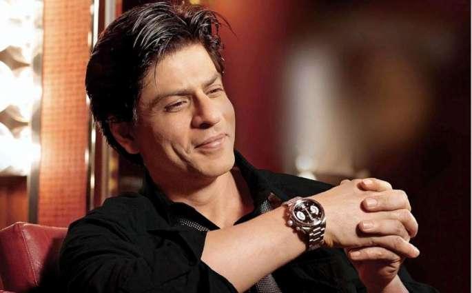 """شاہ رخ خان دی فلم """"دل سے"""" دی ریلیز نوں 18ورھے ہو گئے"""