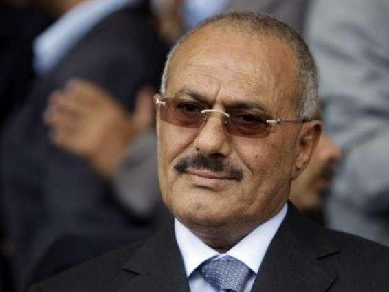 ناشرکاری ءِ گر ءُُ دار ءِ ھاترا روس ءِ گوما ھوار بوھگ ءُُ کار کنگ بیت کنت، پیسریگیں یمنی صدر