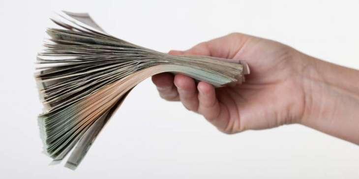 پنجاب وچ سرکاری افسراں تے ملازماں دیاں تنخاہواں توں کٹوتی دا نواں حکم ناما جاری