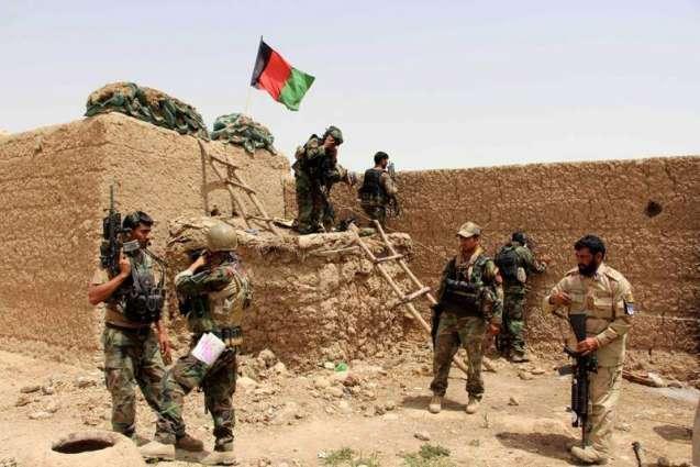 د پاکستان څخه د افغان كډوالو د ستنېدو لړۍ روانه ده٬ تېره ورځ 550 كورنۍ هېواد ته ستنې شوې