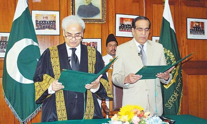 AGP directs deptt not to extend favours to auditors