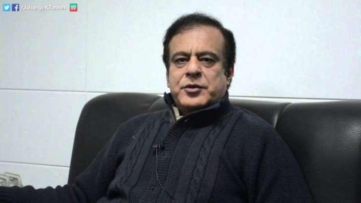 سینیٹ دی قائمہ کمیٹی برائے اطلاعات تے نشریات اتے قومی ورثہ دا اجلاس