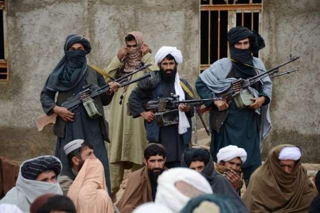 مقتل 40 إرهابيا وإصابة 21 آخرين منذ بدء عملية تمشيط أمنية في منطقة