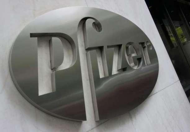 Pfizer says acquiring Medivation for $14 billion