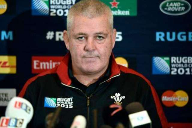 Lions coach to be announced on September 7