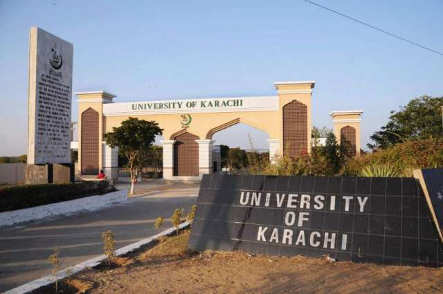 KU lecturer wins `Best Research Paper' award in moot in US