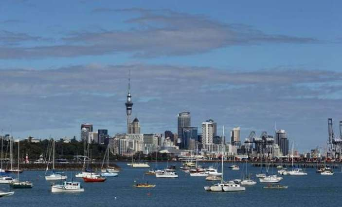 Fraud suspect wanted by China pays $31m to end NZ probe