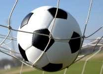 انگلینڈ: فٹبال ٹیم دے منیجر خفیا ڈیل کردے پھڑے گئے