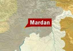 Mardan: Assaulter identified as Afghan citizen, 8kg explosive used in blast