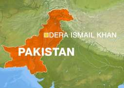D I Khan: 3 terrorists arrested during Security Forces operation in Kulachi