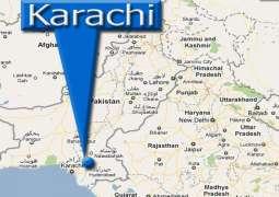 Karachi: A psychopath boy murdered 2 women for rejecting marriage proposal