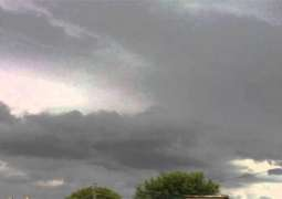 Rain expected in most parts of country