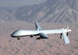 Al Qaeda commander Abu Khaled killed in US drone strike
