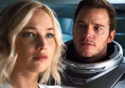 First trailer of 'Passenger' has released