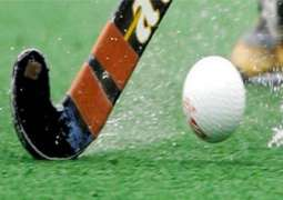 U18 Asia Hockey Cup begins in Dhaka