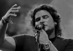 MNS seek to cancel Shafqat Amanat Ali's concert in Mumbai in wake of URI attack