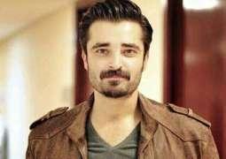 Hamza Ali Abbasi urges Pakistani artists to ostracize Bollywood