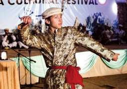 Hunza: Cultural festival, a mirror into folklore and traditions