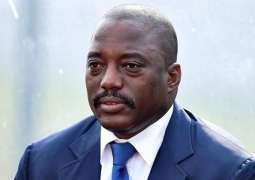 DR Congo lashes out at US over sanctions