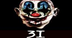 Thrilling trailer of Hollywood horror movie '31' released