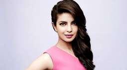 Priyanka Chopra to present at the Emmy awards on September 18