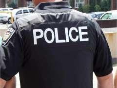 پولیس کوں مخبری کرنڑ تے ملزماں نینگراں دے وال،ڈاڑھی،مُچھاں،بھویں مُن گھدے