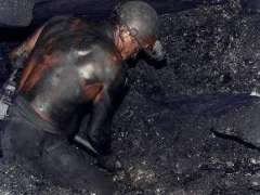ہرنائی،کوئلے دی کان اچ دھماکے نال 3کان کن جاں بحق