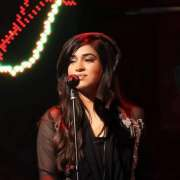 Komal Rizvi casted in Hollywood movie 'Afreen'