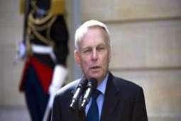 سلامتي كونسل كښې د حلب په اړه قرارداد وړاندې كول غواړو۔د فرانس خارجه وزير