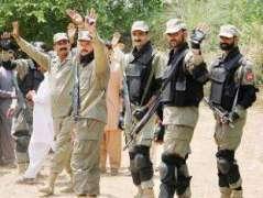 باكستان تحذر الهند بأن أي عدوان من جانبها سيثير رد قوي