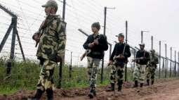 القوات الجوية الباكستانية يرفض إدعاء هندي حول تنفيذ  ضربة دقيقة في كشمير