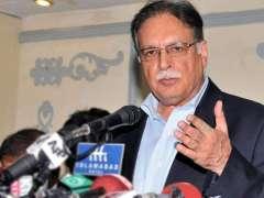 وزير الإعلام الباكستاني: باكستان لن تلتزم بالصمت على انتهاكات الهند على خط السيطرة في كشمير