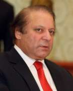 رئيس الوزراء الباكستاني يؤكد استعداد وجاهزية الشعب والقوات المسلحة لمقاومة أي عدوان هندي