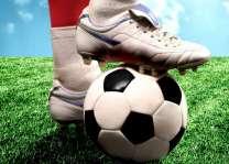 قومی فٹ بال ٹیم دے سابق منیجر عرفان نیازی داقومی ہاکی ٹیم دے سابق کپتان حسن سردار نال اظہارتعزیت