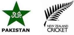 پاکستان ویمن کرکٹ ٹیم آندے مہینے نیوزی لینڈ دا دورہ کریسی