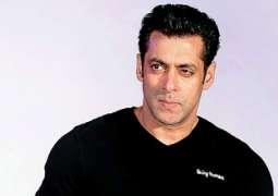 Salman Khan should migrate to Pakistan considering his love for the Pakistani artists- Shiv Sena