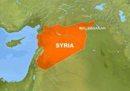 Syria: Suicide blast at wedding reception, 23 people killed and 50 injured