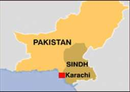 3 workers killed in Port Qasim factory accident